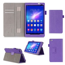2015 New Design Vogue Tablet Cases For Huawei M2-801W