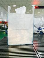 pp sling sack/1 ton super sacks/jumbo bag for flour/powder bags