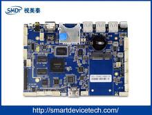 TISMART ARM RK3188 Embedded Single Board