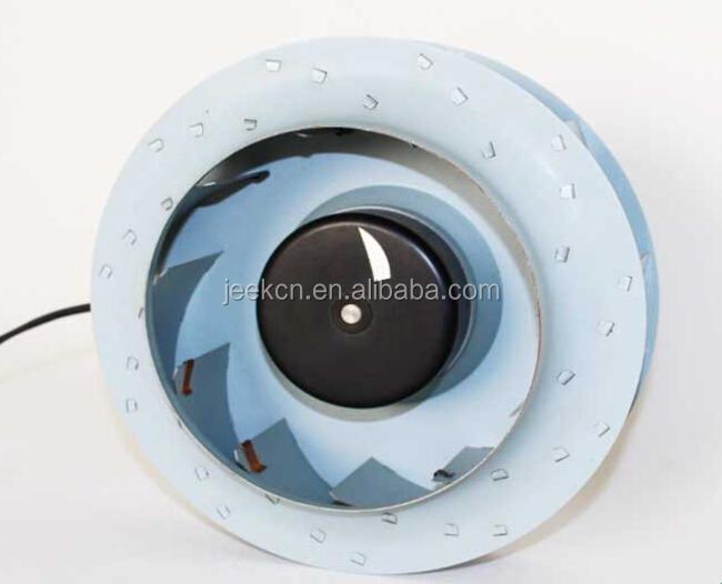 High Volume Air Blowers : High air volume cfm centrifugal blower fan buy