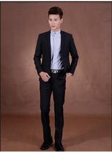 Latest suits for men business suit