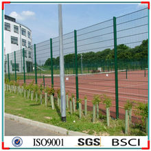 Alibaba china metal fence security fence