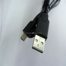 USB 2.0 cable usb flash disk