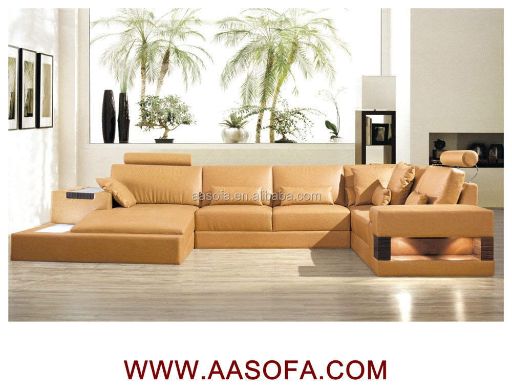 Sofa Bed For Sale Philippines Sofa Bed For Sale Philippines