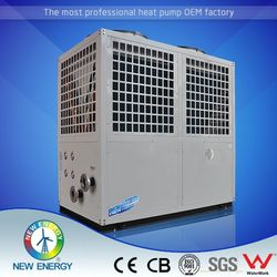 Alibaba hot products radiator pool heater