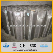 ultra fine stainless steel wire mesh,stainless steel mesh wallet,wire mesh reptile cage