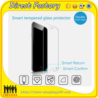 Multifunctional computer screen protector eyes for wholesales CJ-MF008