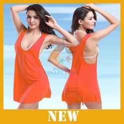 teen bikini,beautiful girl micro sling bikini girl xxx china p,women super mini bikini