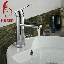 Best Selling China Good Face Basin Faucets