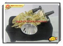 Motorcycle Racing Carburetor-1016,Scooter Carburetor,ATV Carburetor for 50cc 125cc 150cc 200cc 250cc