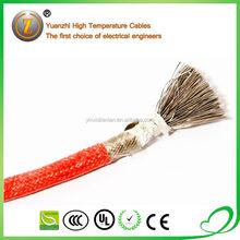 high voltage 500V super quality flexible fire resistant conduit
