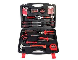 Repair Tool Set 26 pcs Household Hand Tool Set Gift Tool Kit Set