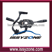 Combination Switch for TOYOTA COROLLA AE100 93-97 84310-1A660