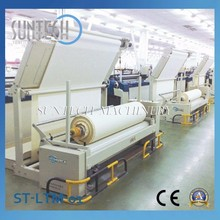 New Design Hot Selling Pneumatic Boring Device