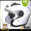 Discount Colorful Moped Custom Chopper Motorcycle Helmets
