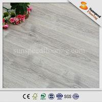 valinge laminate floor, wood look rubber flooring, basketball court wood flooring
