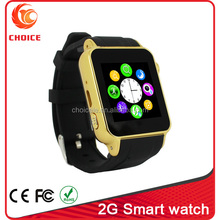 2015 top rated bluetooth smart android watch phone S69