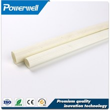 ODM acceptable class h insulation sleeving