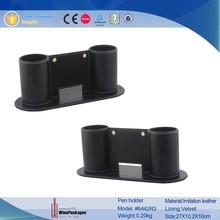Desk Pen Stand Set,Pen Container