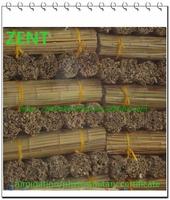 ZENT-97 Bamboo chips