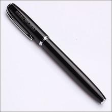 Exclusive style ball pen gel ink roller pen metal materials for sale