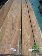Laos Rosewood, Natural Rosewood Veneer For Furniture