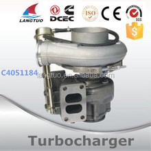 Diesel Engine 6CT 300HP / 2200RPM C4051184 Turbocharger for Sale