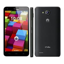 Huawei Honor 3X Pro Android 4.2 G750 Mobile Phone MTK6592 Octa Core 5MP 13.0MP dual camera mobile phone 2GB RAM 8GB ROM WCDMA