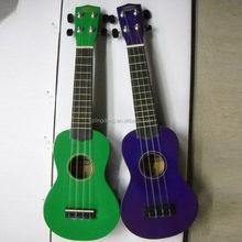 Good quality professional pocket ukulele
