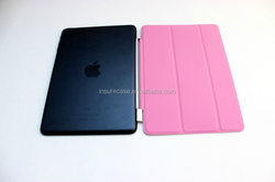 2015 New product unbreakble protectve case for ipad 5