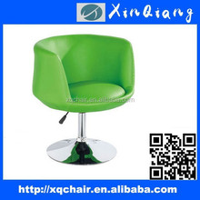 XQ-522 Well design swivel tub chair