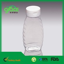 plastic recycling pet bottle raw material