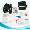 Emergency Medical bag first aid kit for road bike