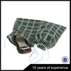 New Arrival Good Quality eco friendly cheap drawstring shoe bag from China workshop