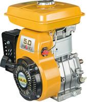robin engine,isuzu c190 engine