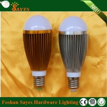 Good value for the money led bulb maker china