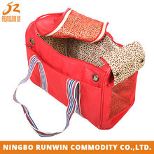 For Uk Motorbikes Bikes Bicycles Cheap Airlines Approved Designer Extra For Cats Small Dog Pet Travel Car Carriers Purse Front