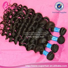 Guangzhou ted hair products co ltd,hair extensions in miami,sinder hair