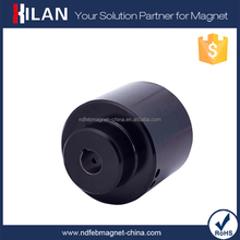 Cheap15 KW Neodymium Permanent Magnet Motors free Energy Sale Alibaba China