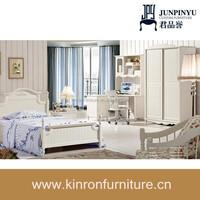 The most popular modern 2 door hotel bedroom white wardrobe designs