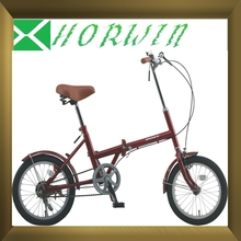 2015 bicycle foldable folding bicycle,Folding bike for sale