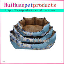 Hot sale item cool mat pet bed for dog and cat