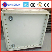 SMC water tank with food grade/FRP water tank for drinking water