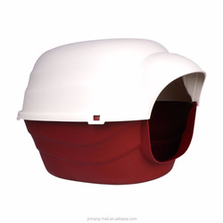 Plastic Dog House for sale ISO9001