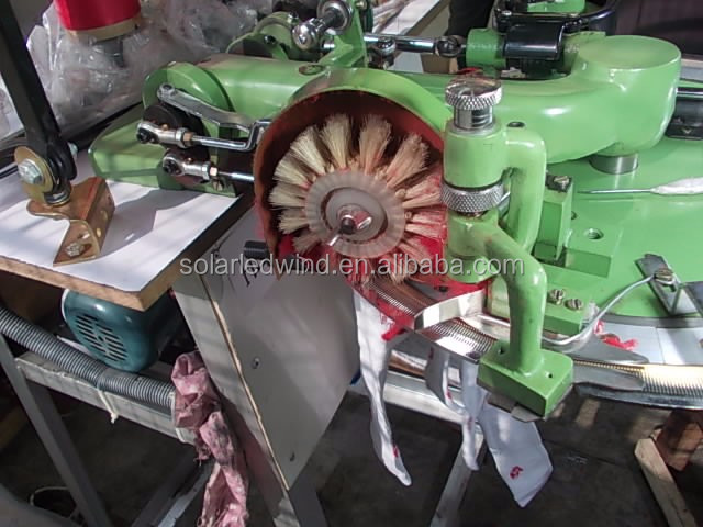 Dial socks linking machine4.jpg