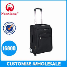 wholesale luggage distributors,stock luggage,stock suitcase