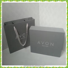 Chinese suppliers wholesale custom luxury gift box packaging