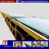 machines for sale gypsum board machinery manufacturers