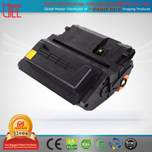 SmarTact Compatible Toner Cartridge for HP CC364X, New technology products