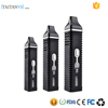 Alibaba China Suppliers Lowest Price E Cigarette Hebe Vaporizer